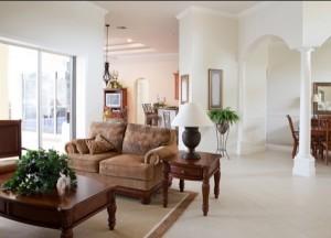 Planowanie czyszczenie dywanów w swoim domu