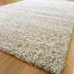 Pranie dywanu shaggy